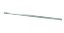 Crémaillère métalique pour Elixo (9011069)