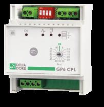 Délesteur Courant Porteur pour compteur électronique ou électromécanique (6051109)
