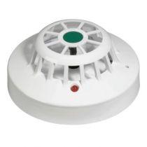 Détecteur de chaleur conventionnel alarme incendie type 1 (040672)