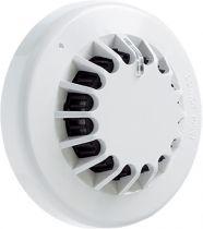 Détecteur optique de fumée adressable DOFA3000 (30252)