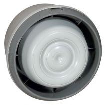 Diff. sonore pr alarme incendie Prog Mosaic - saillie - IP 65 - classe B (040584)
