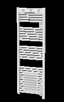 DORIS digital avec soufflerie 1500W (850141)