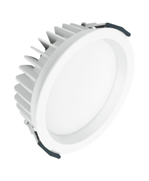 Downlight LED 14W/6500K 1360lm IP20 (000049)