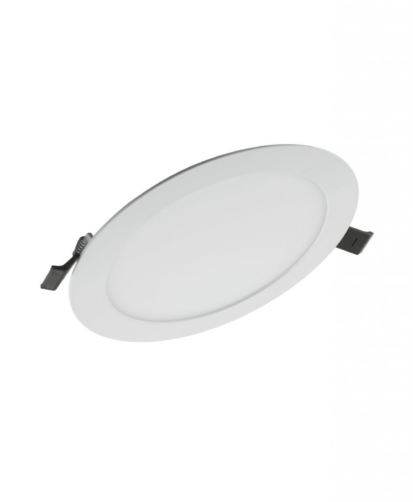 DOWNLIGHT SLIM VALUE 180 17W/3000K LEDVANCE