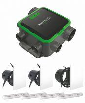 EasyHOME® PureAIR Compact Premium (11033060)