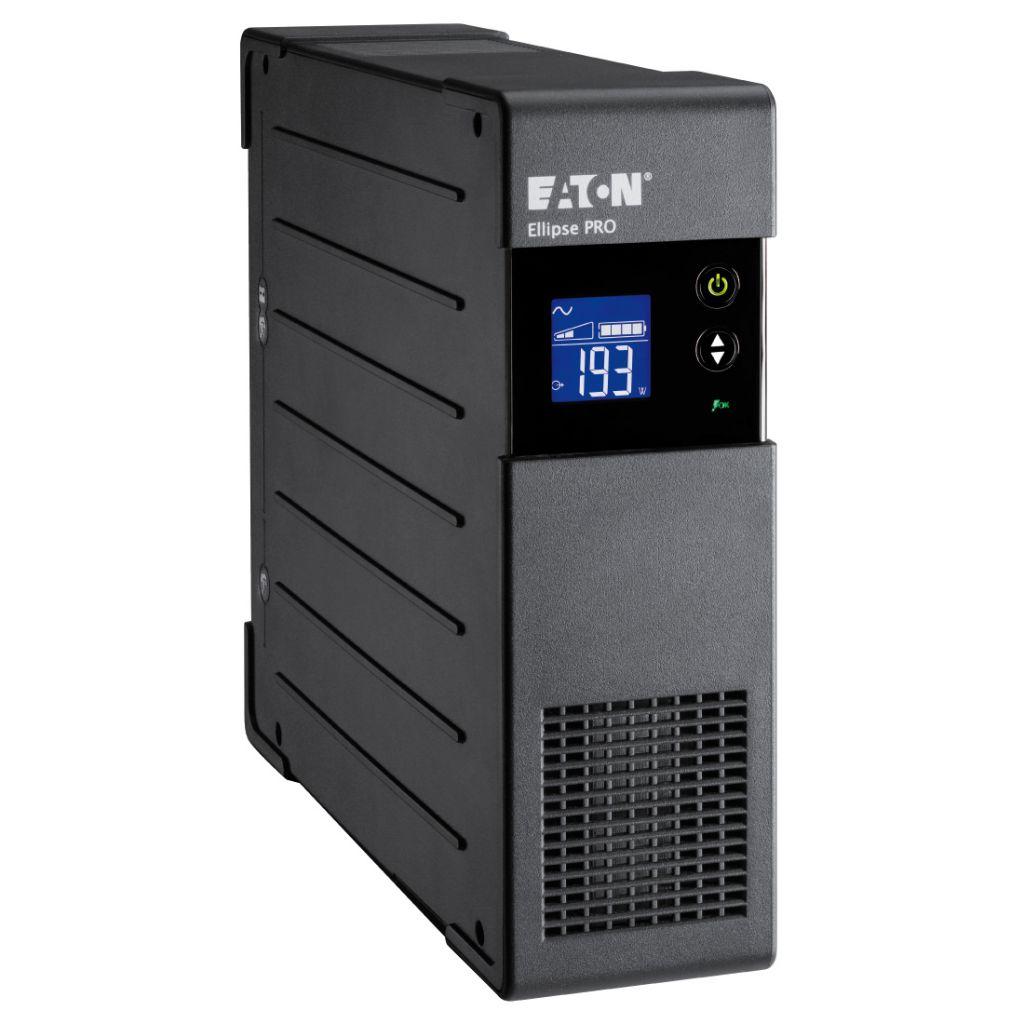 Ellipse PRO 850 VA (ELP850FR)