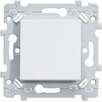 Essensya interrupteur va-et-vient 10A (WE001)
