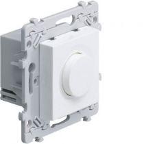 Essensya variateur rotatif lampes eco (WE060)