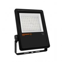 FLOODLIGHT LED 150 W 4000 K BK (814752)