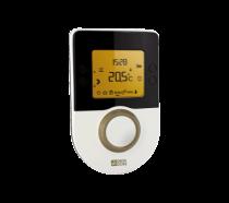 Gestionnaire d'énergie 1 zone + indicateur de consommations toutes énergies (6050602)