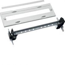 Kit 1X24 mod h150mm (UD12B3)