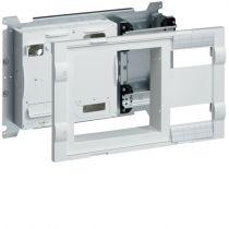 Kit Disj.Br+Cpt El. H300mm (FD02F2)
