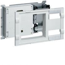 Kit Disj.branchement h300mm (FD02F1)
