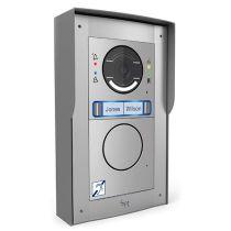"""Kit ERP MTM BUS avec boucle magnétique conforme loi \""""accessibilité handicapés\"""" (001FRU0121)"""