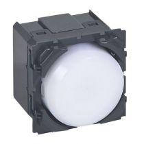 Lampe autonome débrochable Céliane