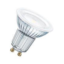 Lampe LED  PAR16 DIM 80 120° 8 W/4000 K GU10 (095564)