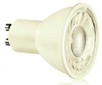 LAMPE LED GU10 230V 5W 60° 830 (EN-GU005/30)