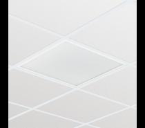 Ledinaire Panel RC065B LED34S/840 PSU W60L60 OC PHILIPS (386474)