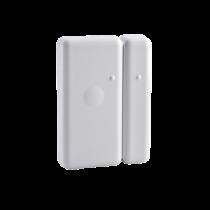 Micro détecteur d'ouverture Radio Blanc (6412305)