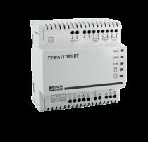 Module de comptage triphase pour la gamme RT 2012 (6110036)
