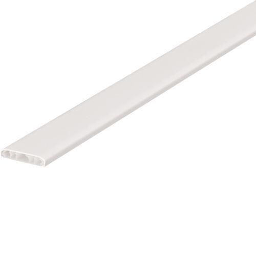 Moulure pour point lumineux Blanc Paloma (ATA630009010)
