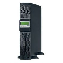 Onduleur Keor Line RT avec prise de sortie IEC avec batterie - 3000 VA (310048)