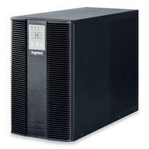 Onduleur monophasé Keor LP avec batterie - 3000 VA (310159)