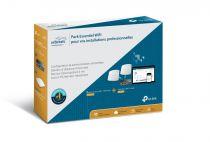 Pack essentiel WIFI professionnel TPLINK (64000)