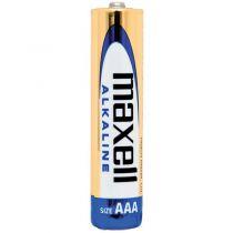 Pile Alcaline AAA LR03