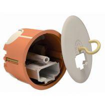 PLANETE BOX 360 HT55 POINT DE CENTRE DCL + DOUILLE X25 (732557)