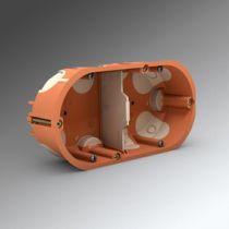 Planète Box double ht 40 (732200)