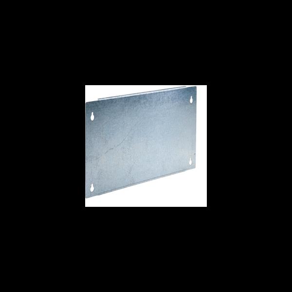 Plaque de fond pleine 300x500 (FM484)