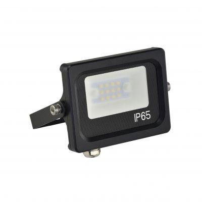 20W Projecteur dext/érieur /à LED Projecteur AC 220V 240V Lampe d/éclairage professionnelle IP65 /étanche bleue bleue, 20W