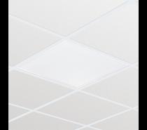 RC127V LED36S/840 PSU W60L60 OC (070888)