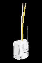 Récepteur contact sec impulsionnel TBTS (6351104)