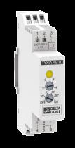 Récepteur modulaire pour commande d\'éclairage (6351386)