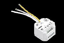 Récepteur Radio pour plancher rayonnant électrique (6050615)
