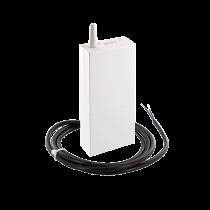 Récepteur radio pour pompes à chaleur et chaudières Saunier Duval (6700111)