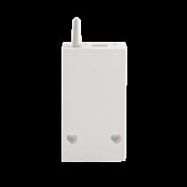 Récepteur X3D pour chaudière ou PAC réversible (6050568)