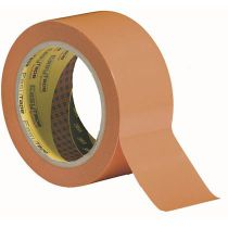 Ruban pare Vapeur scotch Easy tape 50 mm x 30 m (85298)