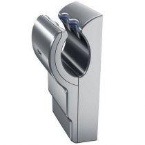 Sèche-mains Dyson Airblade AB14 gris (300677-01)