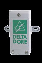 Sonde extérieure pour STARBOX F03/F03 CPL, PACK ACCU et DELTA 200 (6300032)