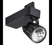 ST440T LED27S/830 PSU WB BK (259221)