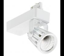ST440T LED27S/830 PSU WB blanc (259269)