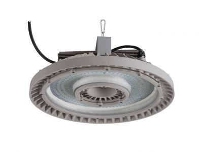 START LED HIGHBAY 190W 4000K 55° (0039313)