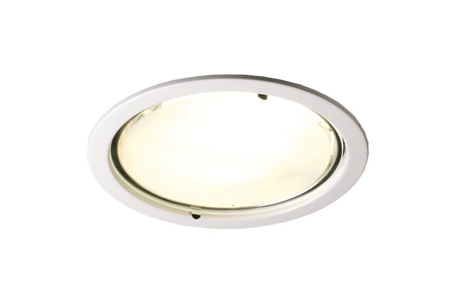 Syl-Lighter 2x26W 840 BE (3031530)