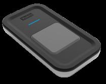 Télécommande monobouton power (TLC1TP)