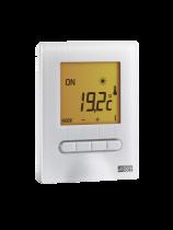 Thermostat digital pour plancher ou plafond rayonnant (6151055)