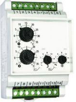 THERMOSTAT ELECTRONIQUE MODULAIRE (2110001)