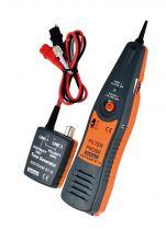 Traceur câbles électriques hors tension (97)
